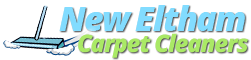 New Eltham Carpet Cleaners